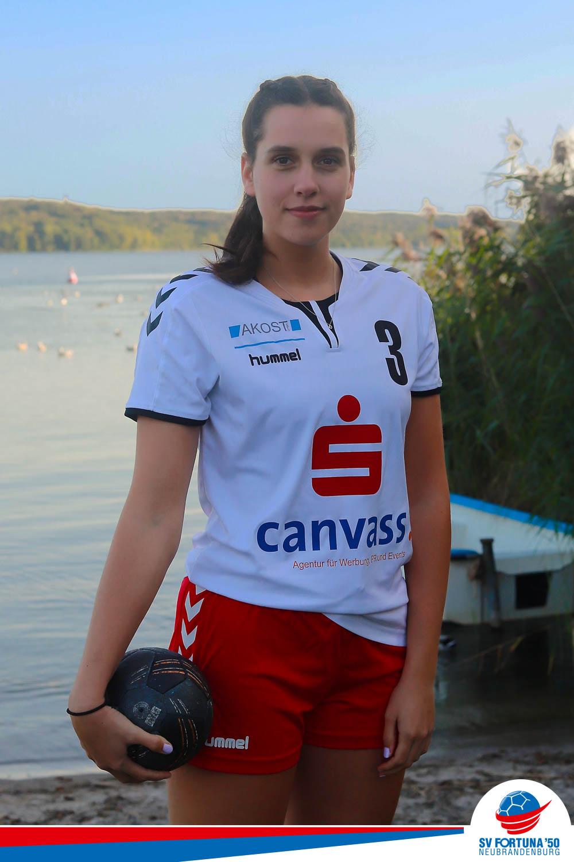 03 Janine Polzin